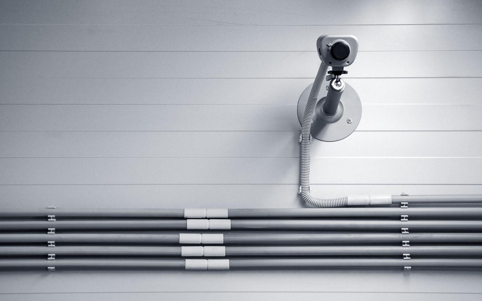 Download Surveillance Wallpaper 1680x1050 Wallpoper 375674 1680x1050