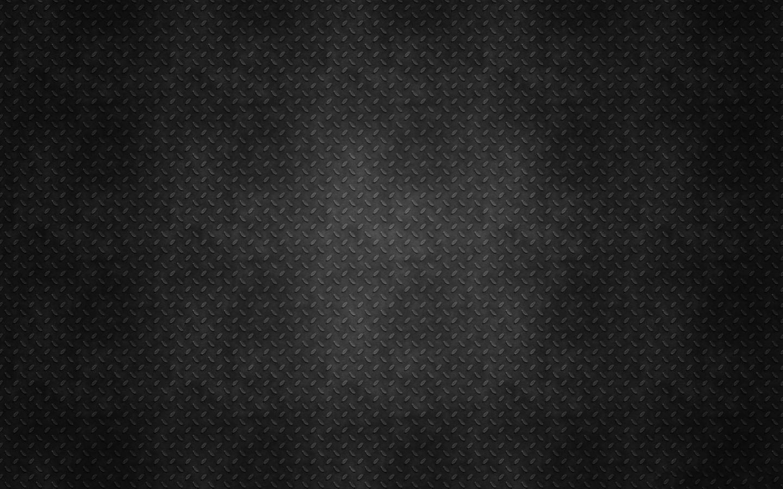 Strong Iron Black Cool Colors Background Hd Papel de parede Hd 1440x900