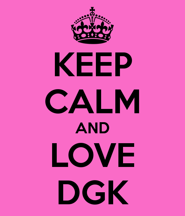 Dgk Wallpaper Hd Widescreen wallpaper 600x700
