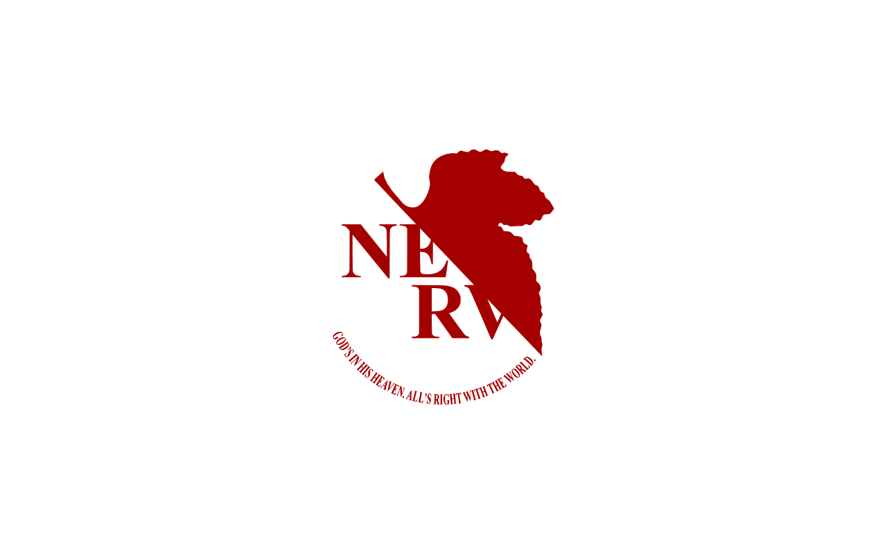 Nerv Wallpaper Iphone