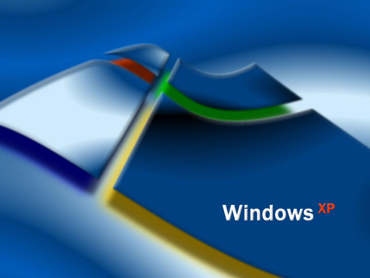 XP Wallpapers Themes