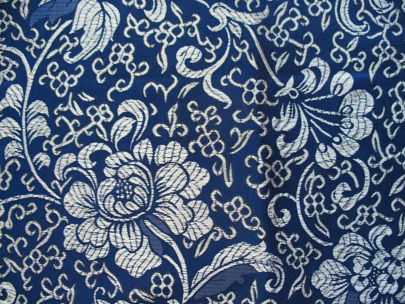 BLUE AND WHITE Blue and White Vintage Wallpaper 800x600