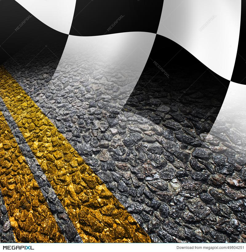 Racing Background Illustration 49804251   Megapixl 800x820