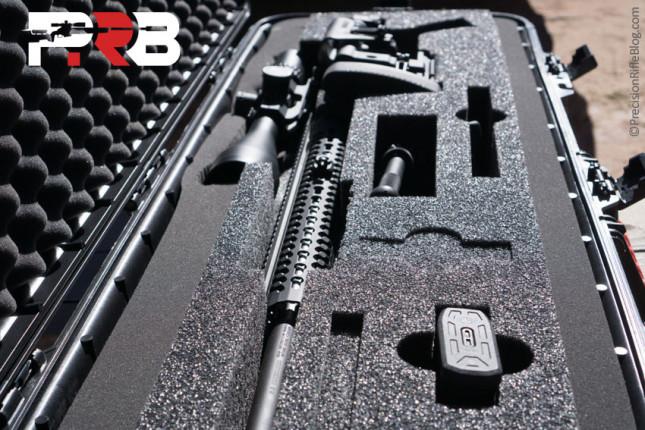 Ruger Precision Rifle Review   PrecisionRifleBlogcom 645x430