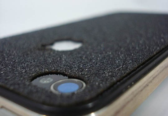 skateboard case for apple iphone 41 skateboard case for apple iphone 540x374