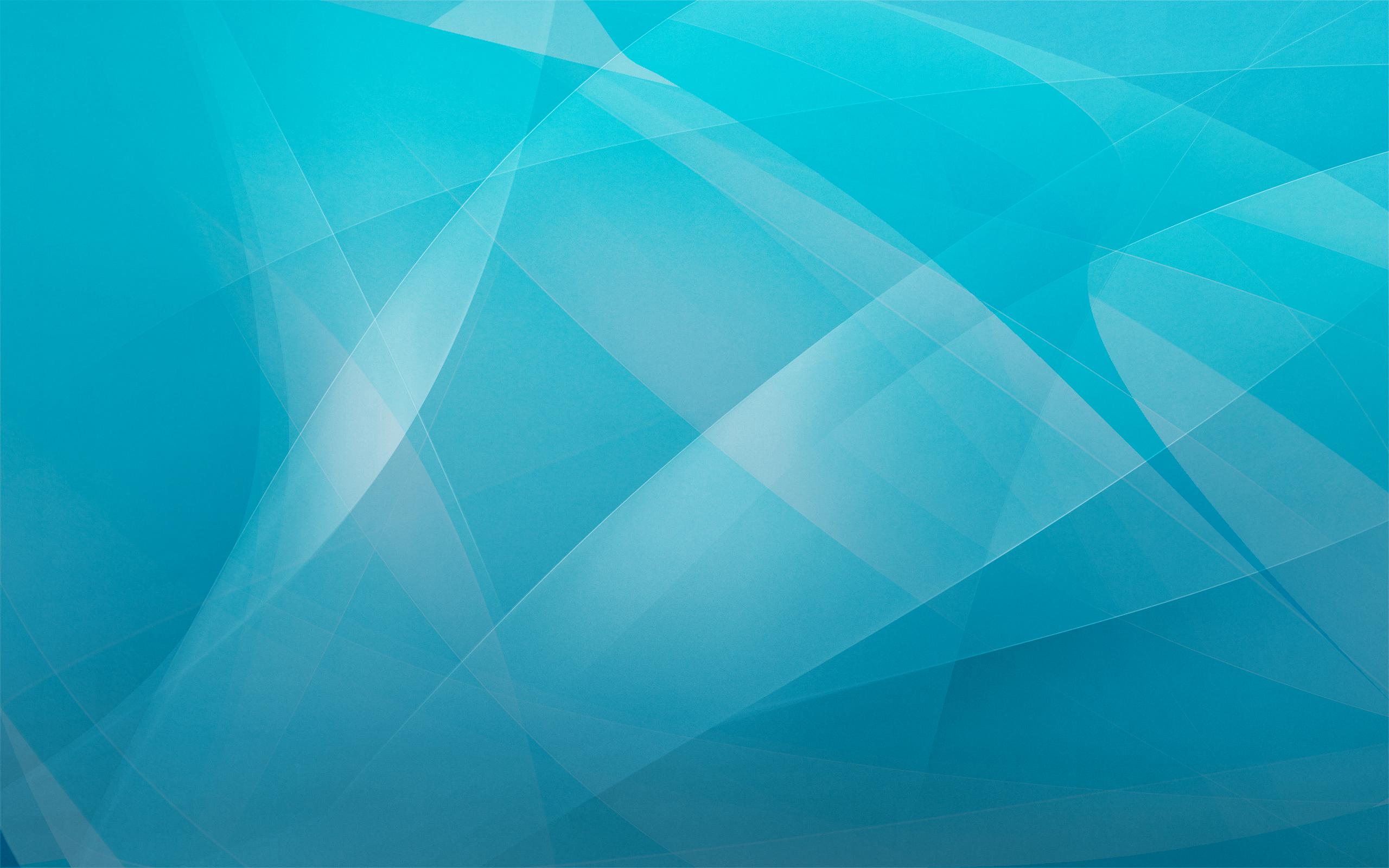 Turquoise wallpaper wallpapersafari - Turquoise wallpaper pinterest ...