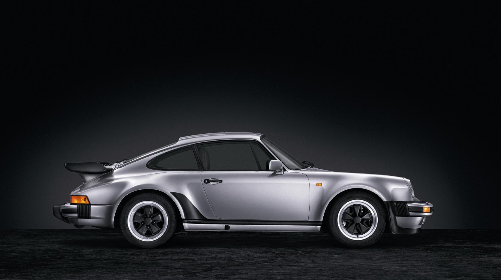 Porsche 930 Wallpapers   Top Porsche 930 Backgrounds 1743x974