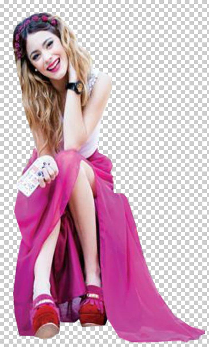 Martina Stoessel Violetta Tini Photography Png Clipart   Martina 728x1210