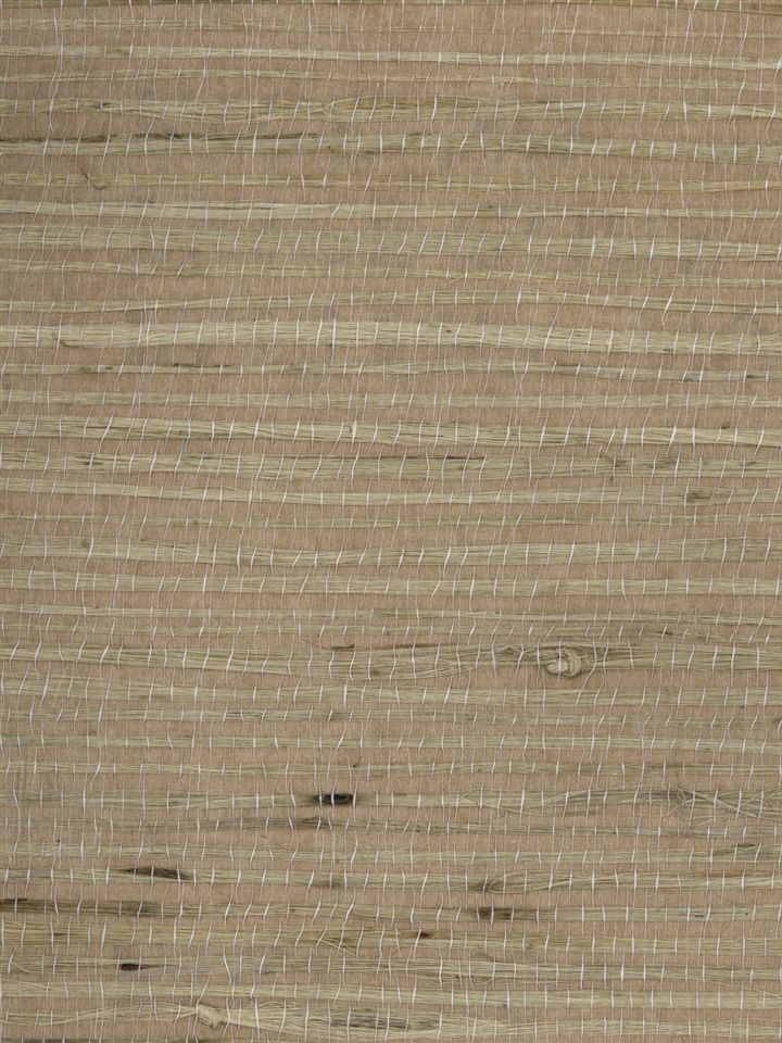 Pin by American Blinds and Wallpaper on Grasscloth Pinterest 720x960