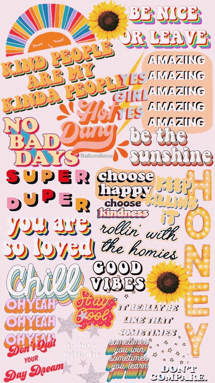 VSCO   ellawallaace   Images ellawallaace Gallery yellow 736x1308