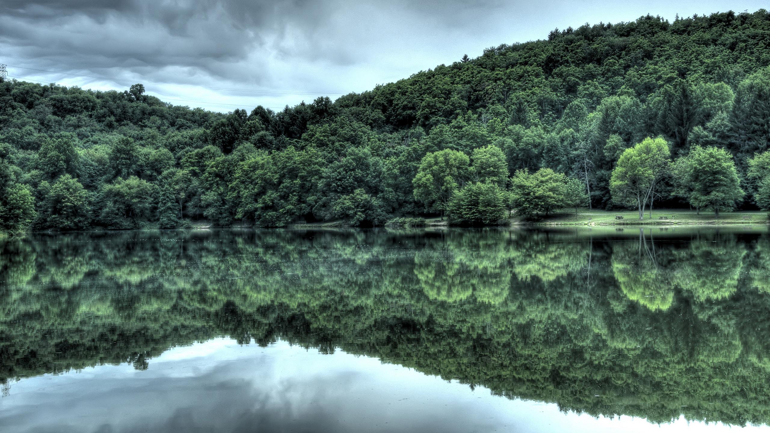 2560x1440 wallpaper landscape - photo #48