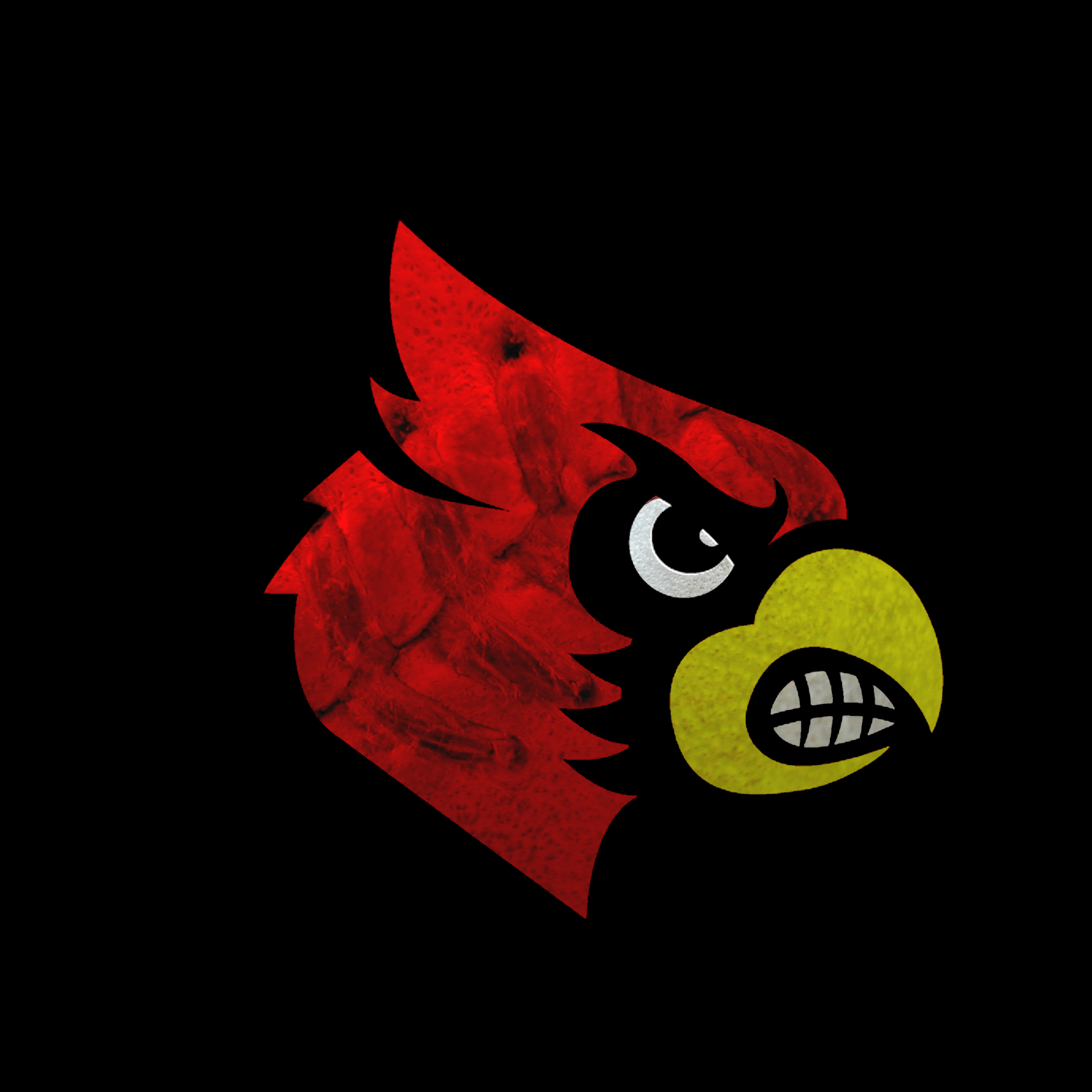 Uofl Card Game Wallpaper Game Wallpapers Collection 5000x5000