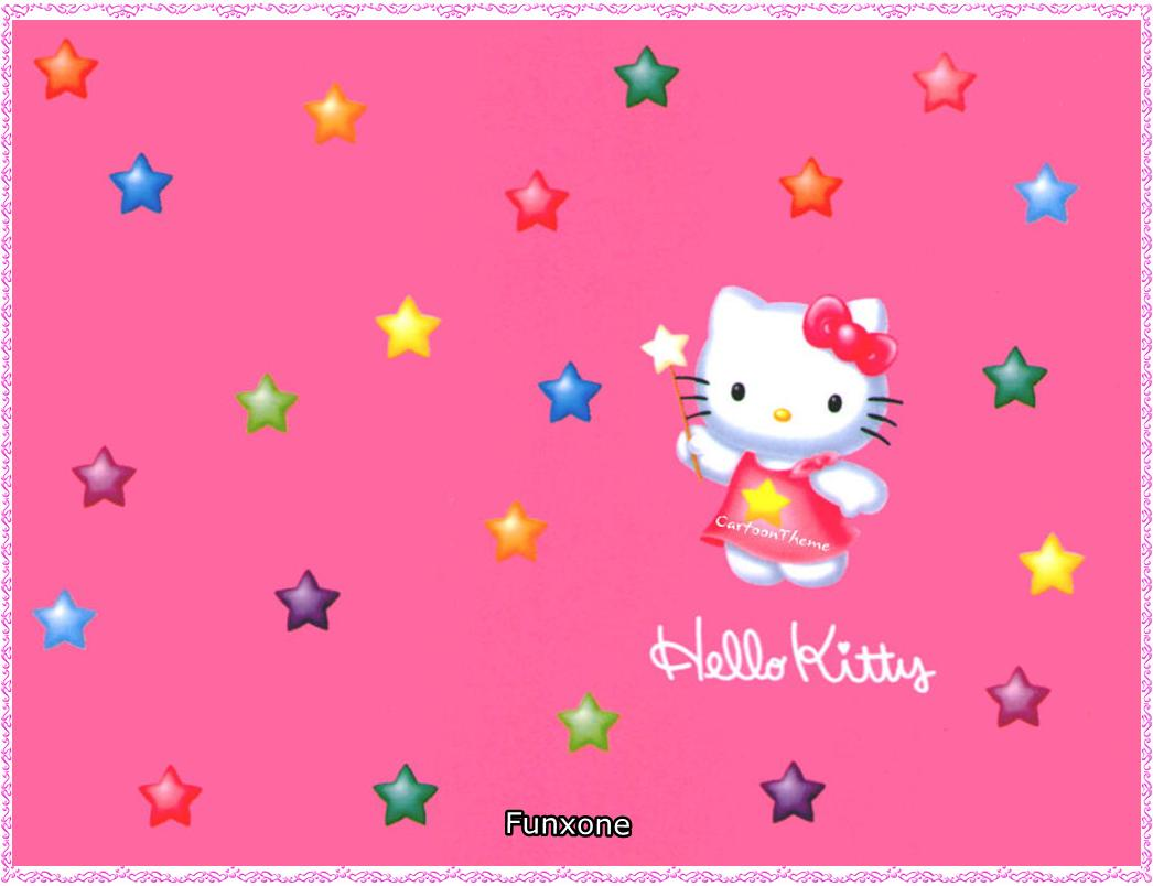 Cute Hello Kitty Backgrounds 267 Hd Wallpapers in Cartoons   Imagesci 1046x804