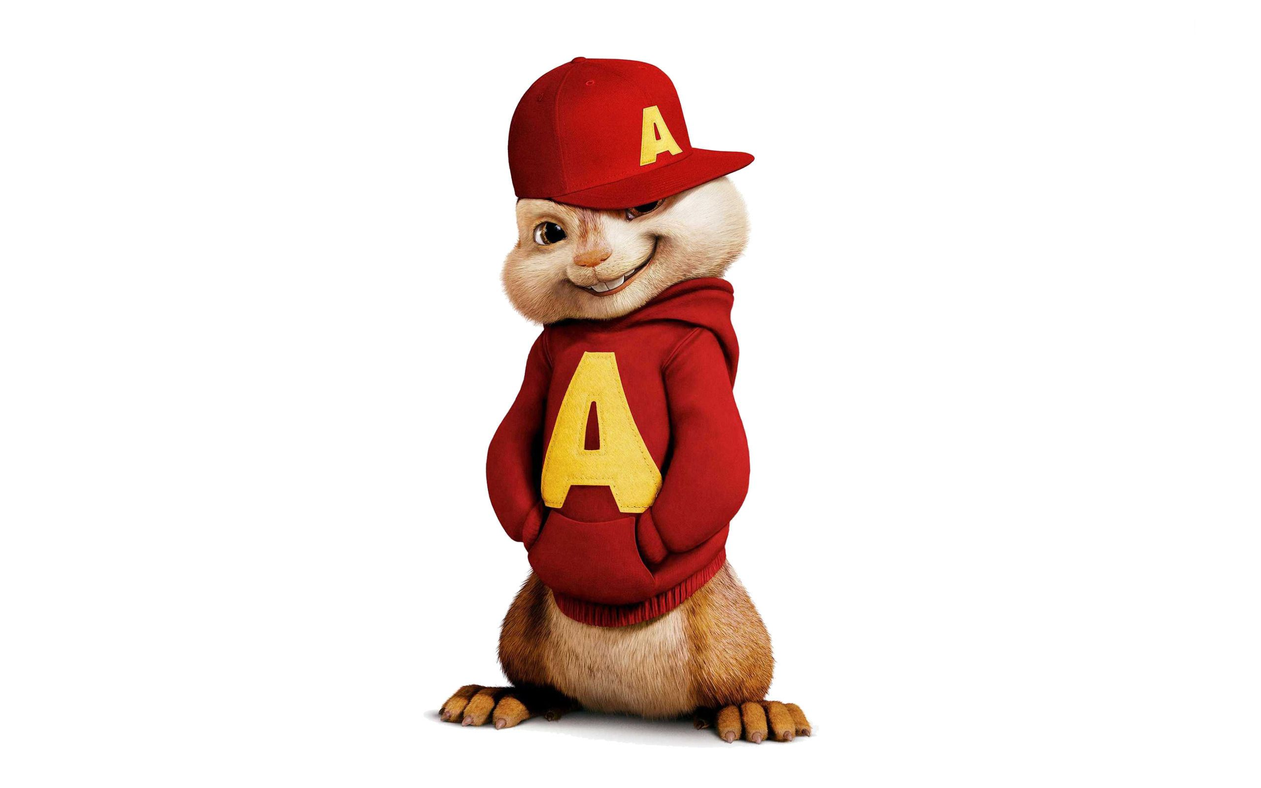 Alvin and the chipmunks road chip laura marano dating 10