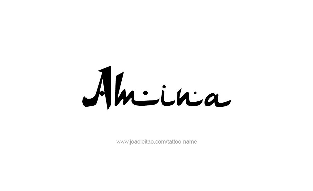 35+ Amina Wallpaper on WallpaperSafari