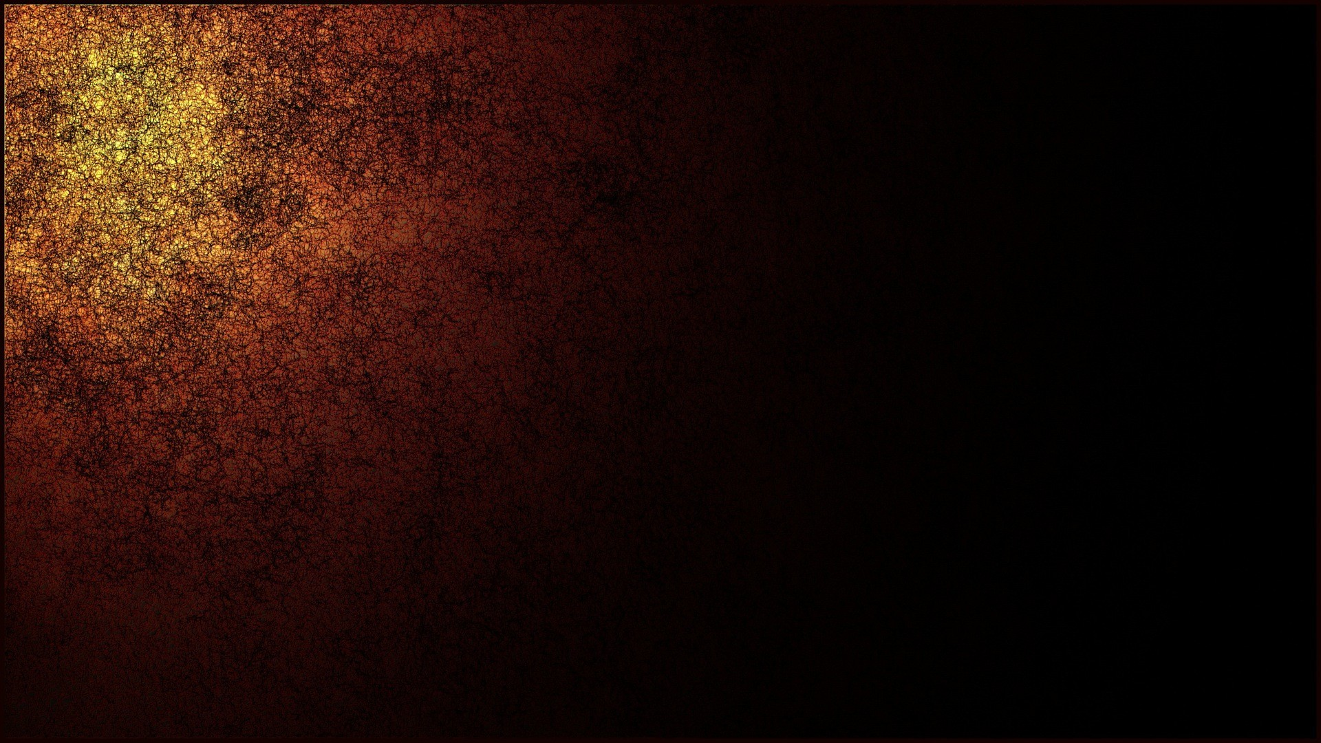 Best Rusty Wallpapers in High Quality Rusty Backgrounds 1920x1080