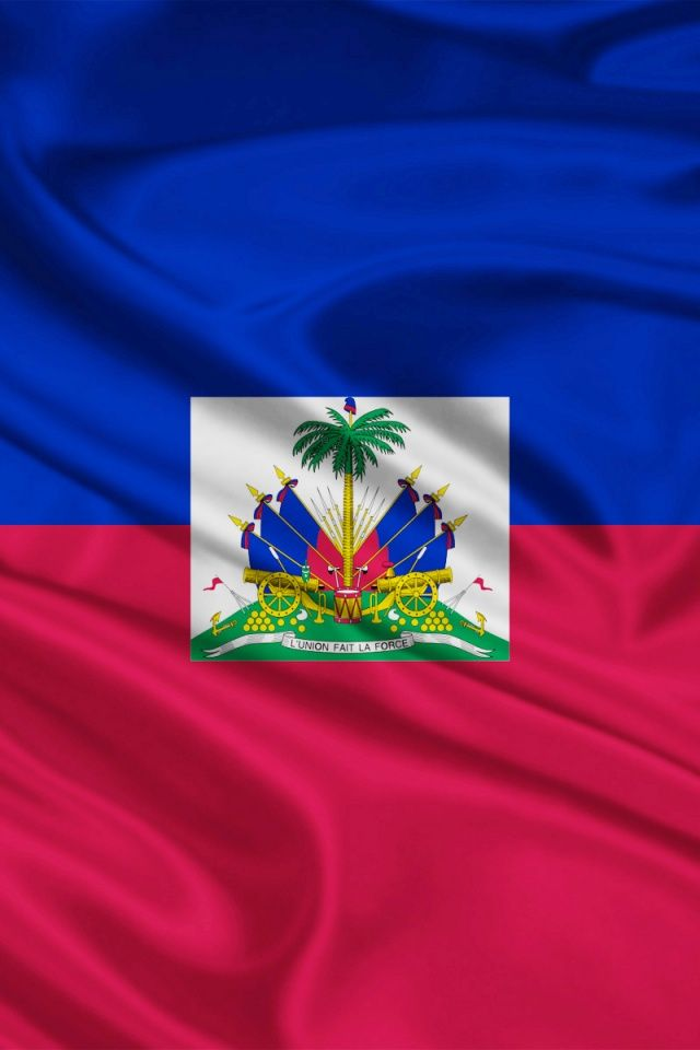 Haiti Flag Haiti flag Haiti tattoo Haiti history 640x960
