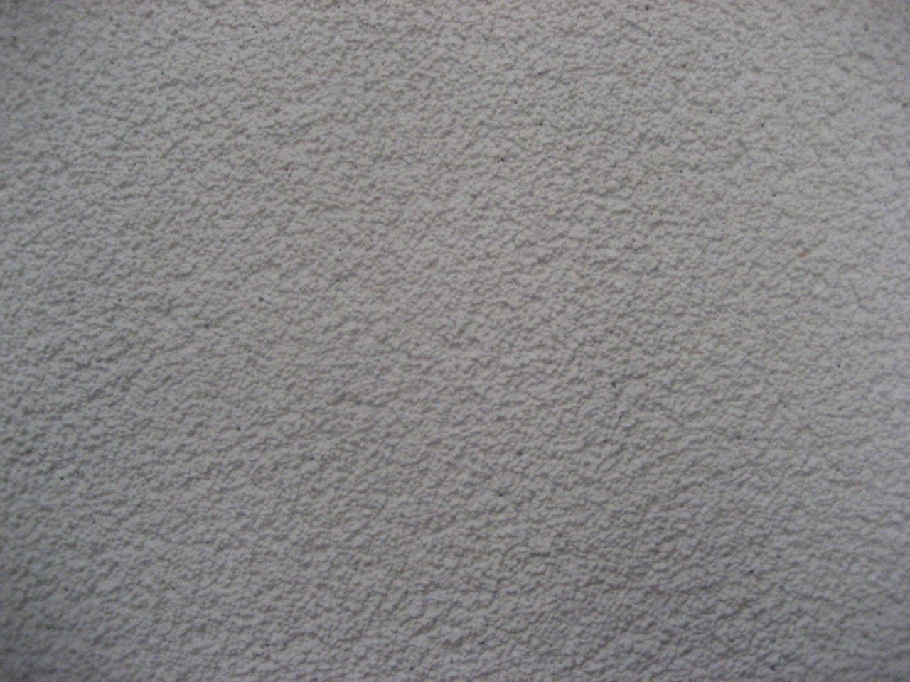 Best Drywall For Bathroom Ceiling. Image Result For Best Drywall For Bathroom Ceiling