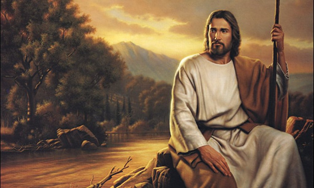 Jesus Wallpapers 29 WallpapersExpert Journal 1024x614
