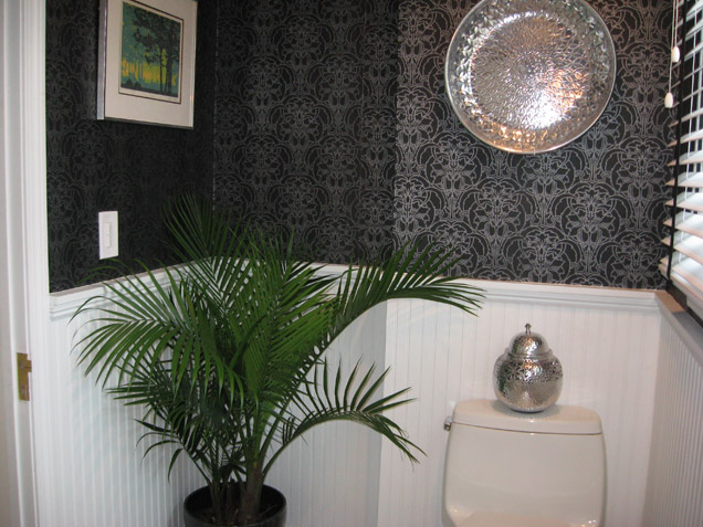 Top Bathroom Remodeling Trends for 2015 Latest 2015 Bath Trends 636x477