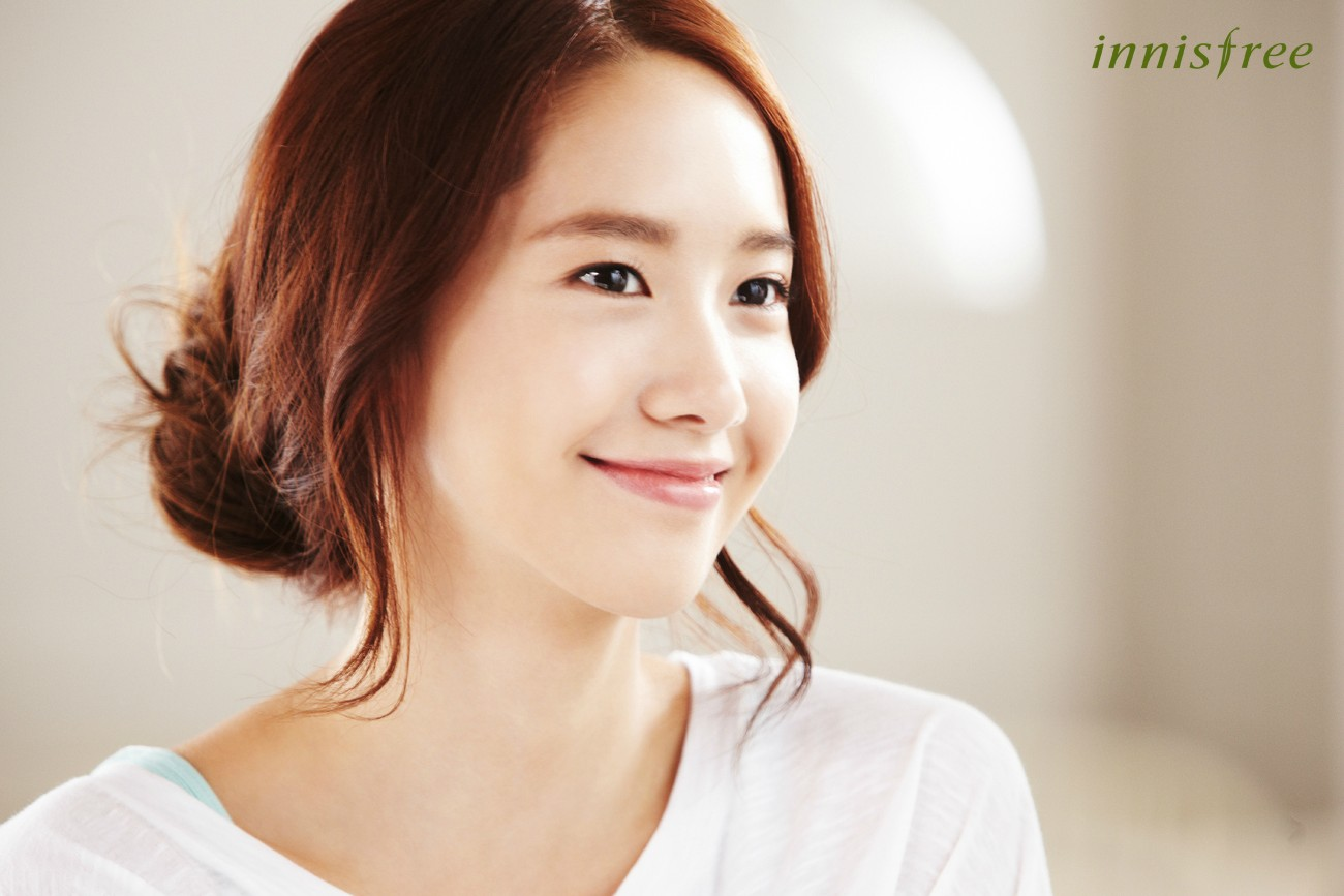 innisfree wallpaper hd 7 snsd yoona innisfree wallpaper 1300x867