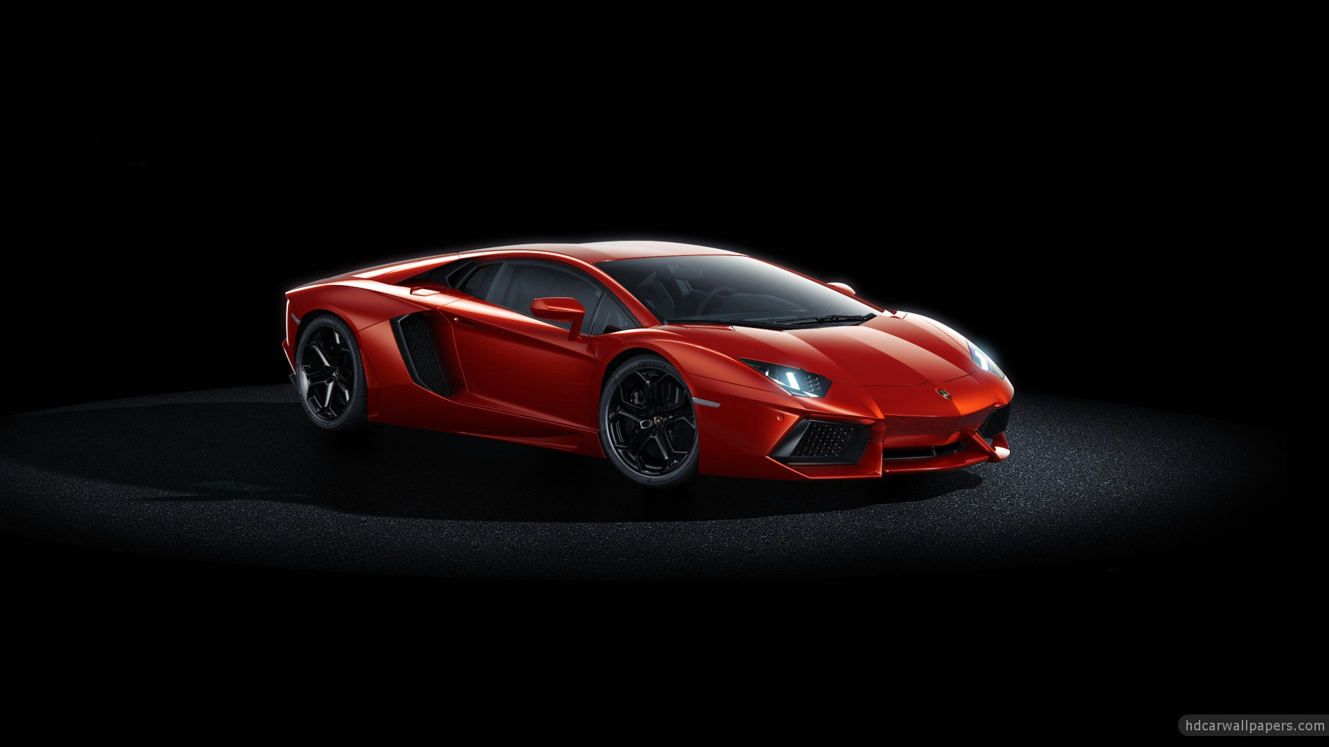 2012 Lamborghini Aventador LP700 4 Wallpaper HD Car Wallpapers 1920x1080