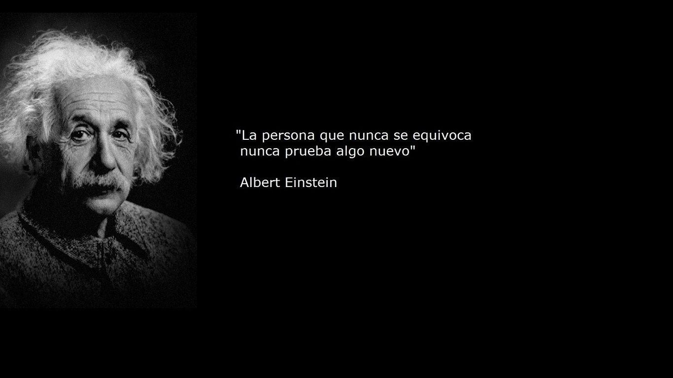 Related Pictures Albert Einstein Wallpaper 3d Wallpapers Downoad 1366x768