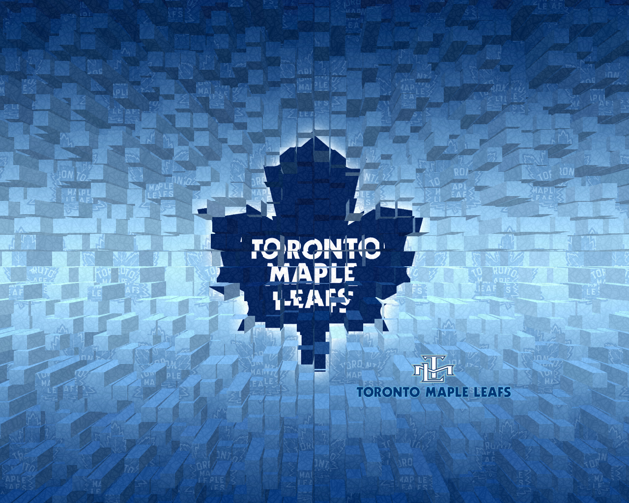Free Download Toronto Maple Leafs Wallpapers Toronto Maple Leafs Background Page 1280x1024 For Your Desktop Mobile Tablet Explore 77 Toronto Maple Leafs Wallpaper Toronto Maple Leafs Wallpaper 2015 Toronto