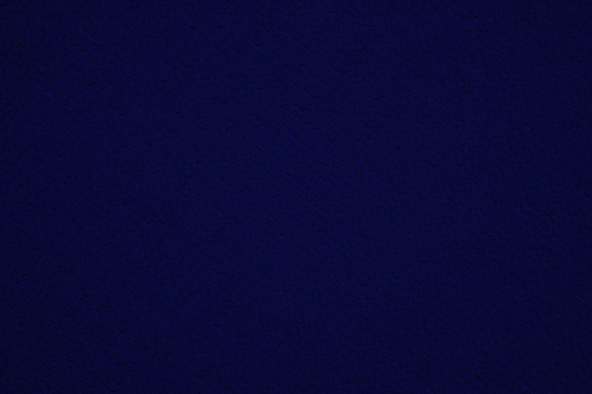 Navy Blue Wallpapers 1152x768