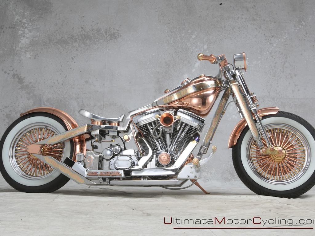 s1600Rune Motorcycle Orange County Choppers Wallpaper bph6ejpg 1024x768