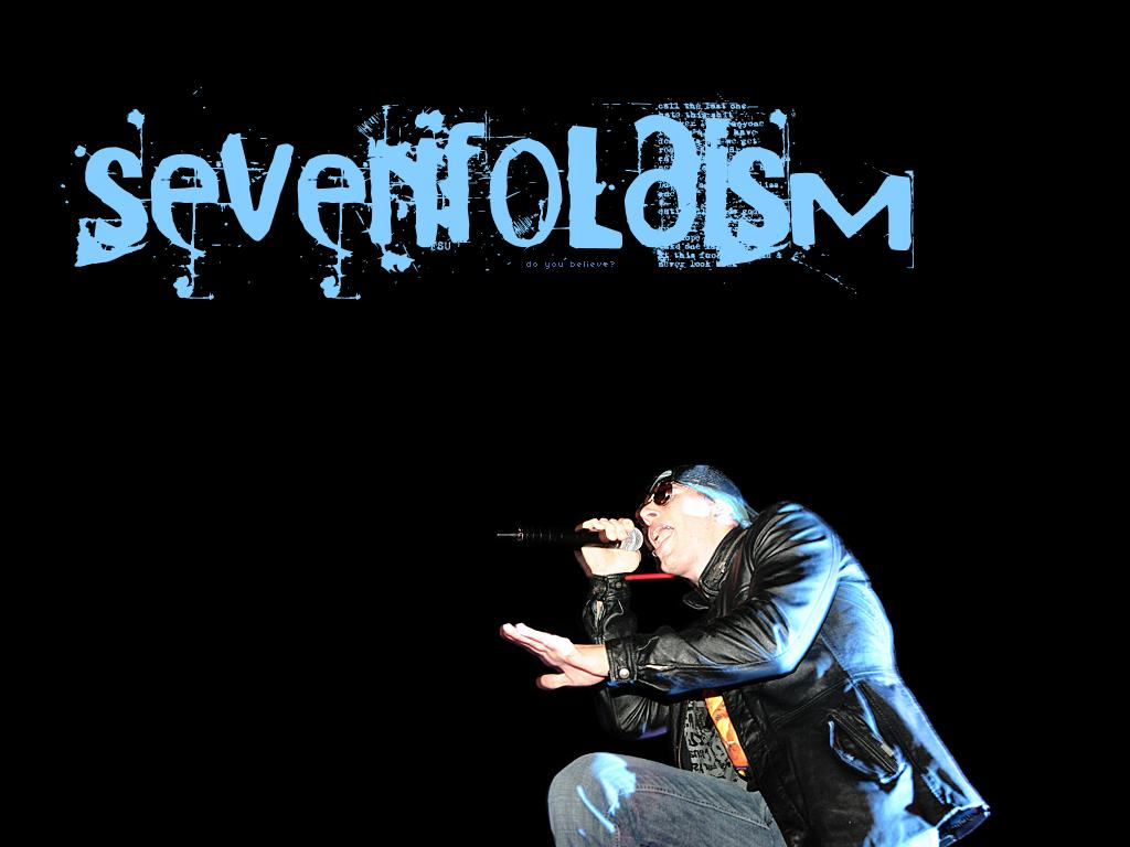 shadows wallpaper 3 file name m shadows 3 jpg 1024x768