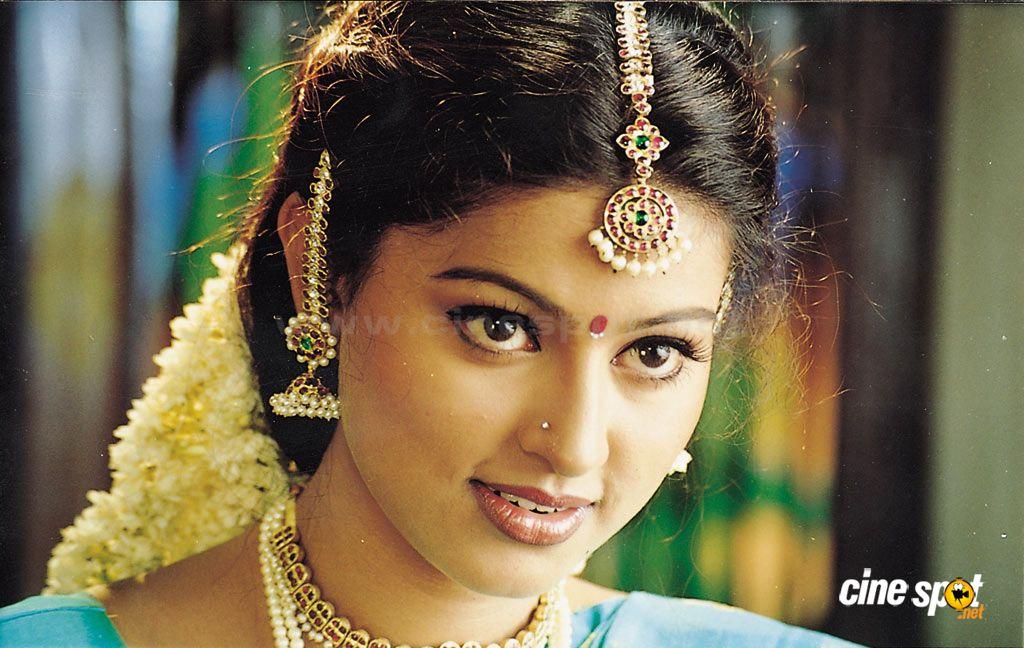 Download Sneha Actress HD Wallpaper TechPandey   A Technology Blog 1024x648