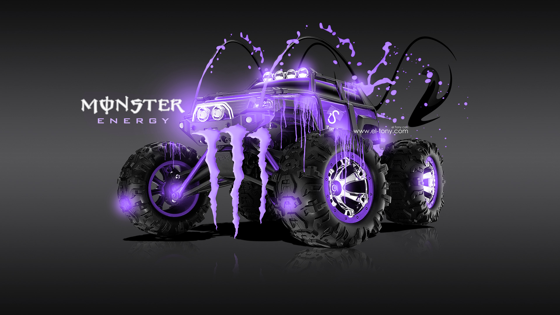 Free full monster x 3d fucks pic
