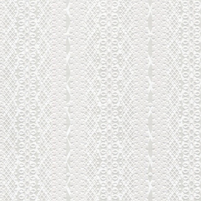 Silver Grasscloth Wallpaper: Silver Grasscloth Wallpaper