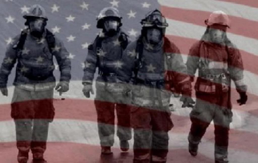 FirefighterFlag Graphics Code FirefighterFlag Comments Pictures 1023x649