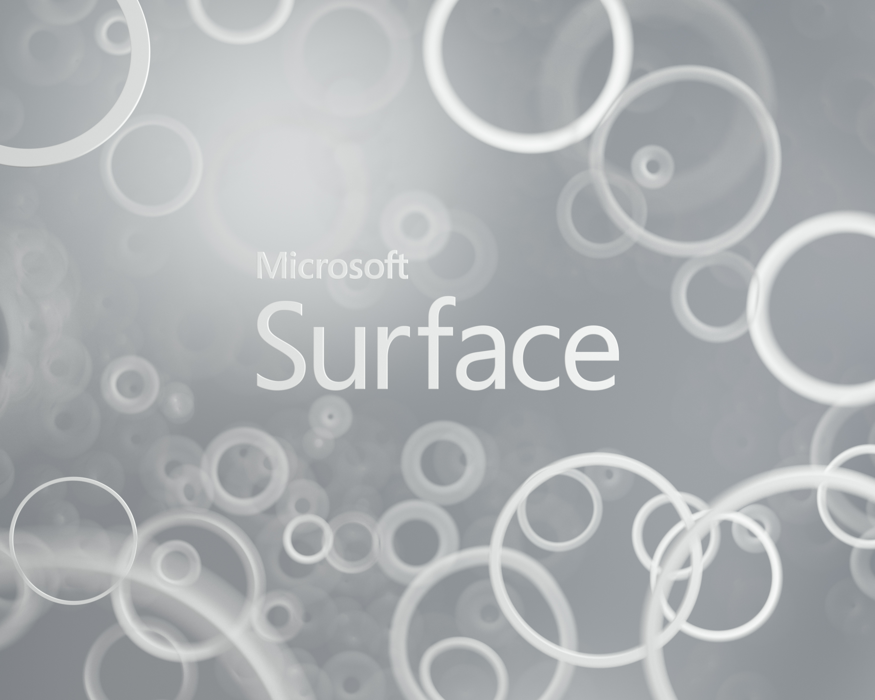 surface pro 3 wallpaper 1440 Quotes 3500x2800