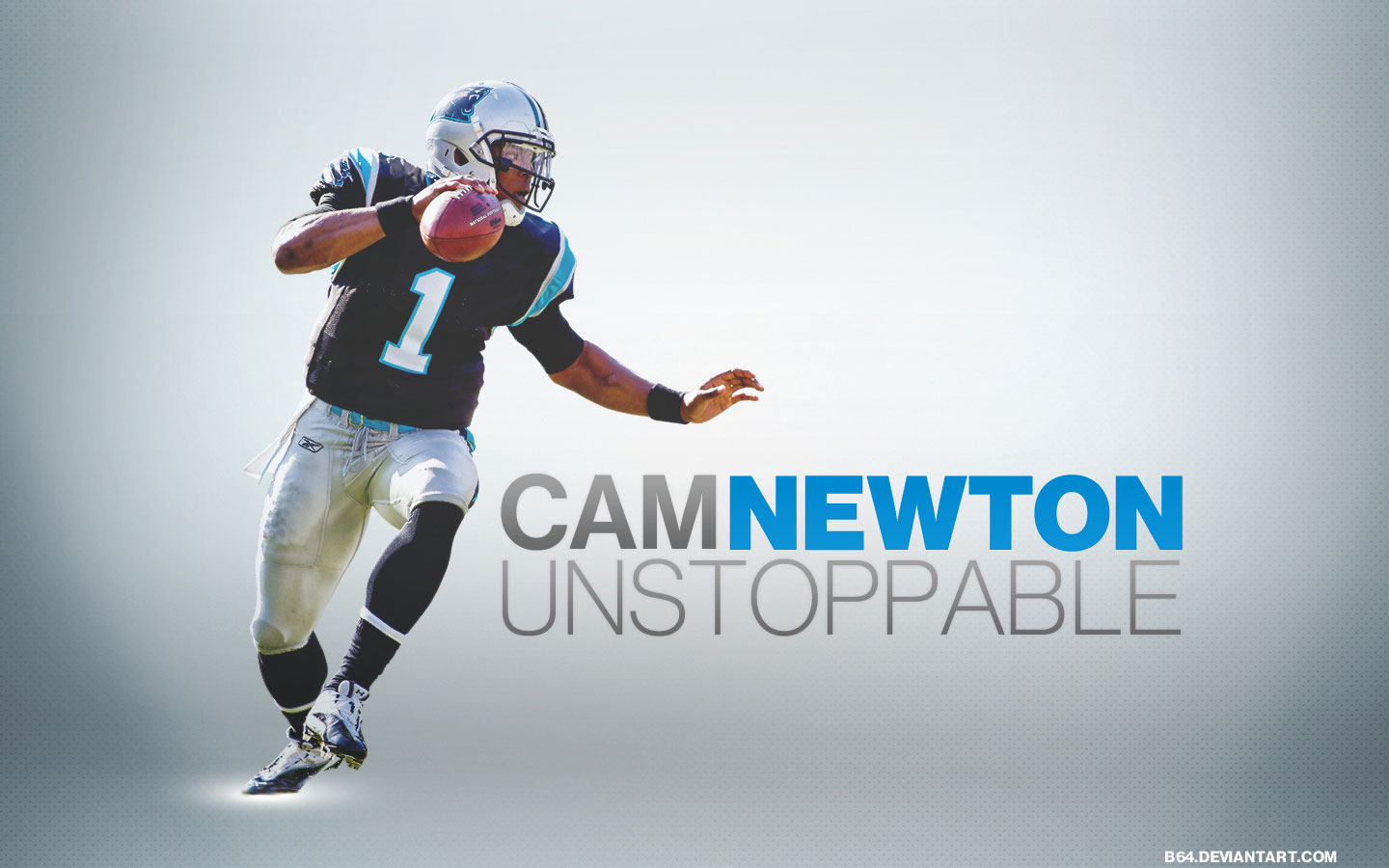 Cam Newton Wallpapers HD Wallpapers Early 1440x900