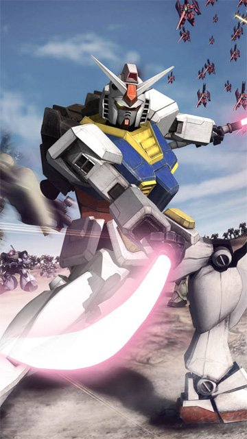 gundam wallpaper for mobile phone gundam wallpaper for cell High 360x640