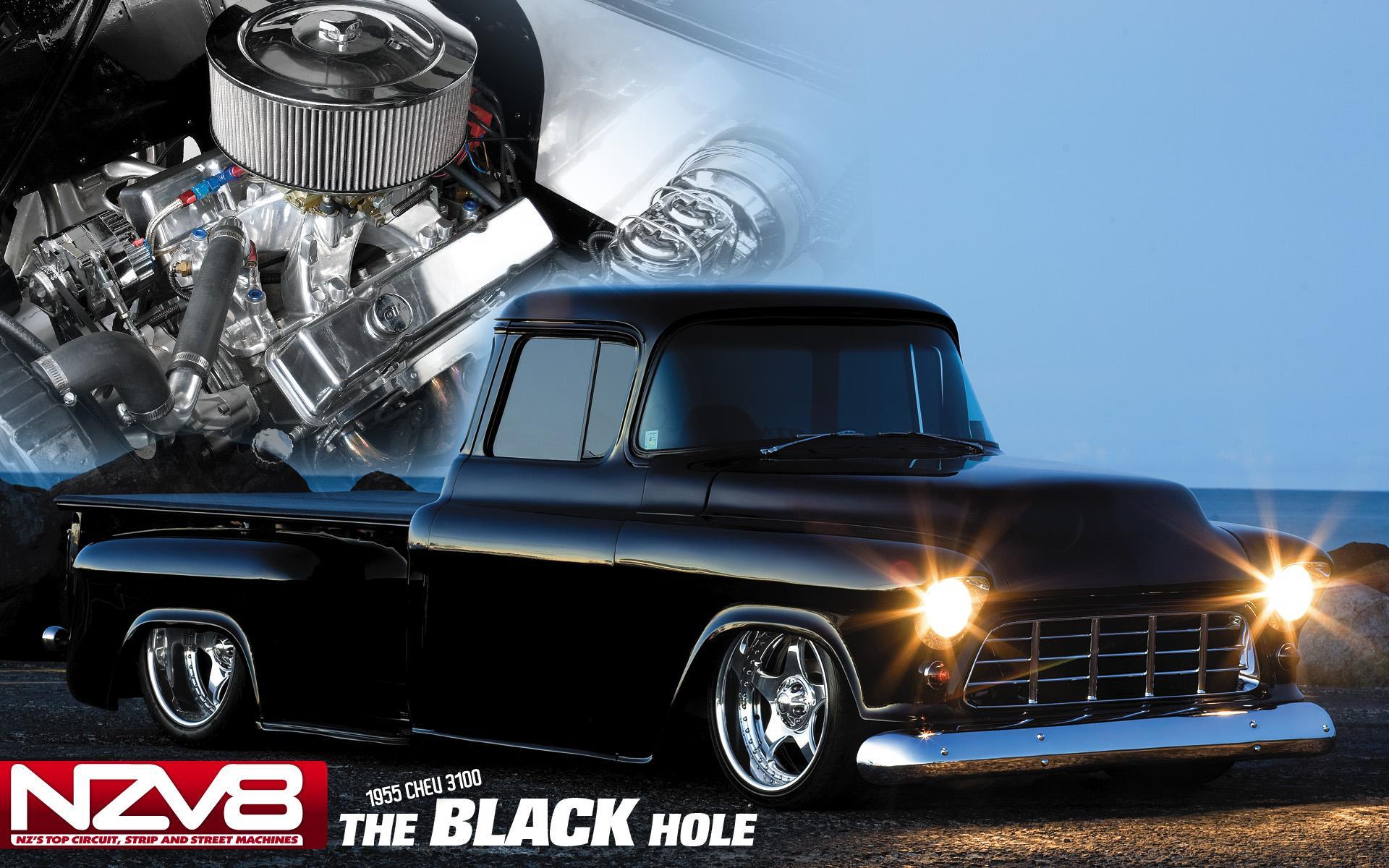 Lowrider Cars Wallpapers   Desktop Backgrounds 1920x1200