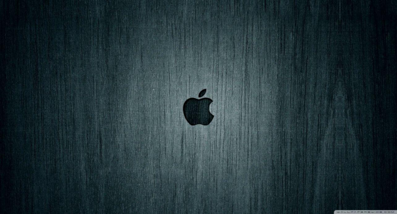 Apple Desktop Wallpaper Wallpapers Comp 1284x691