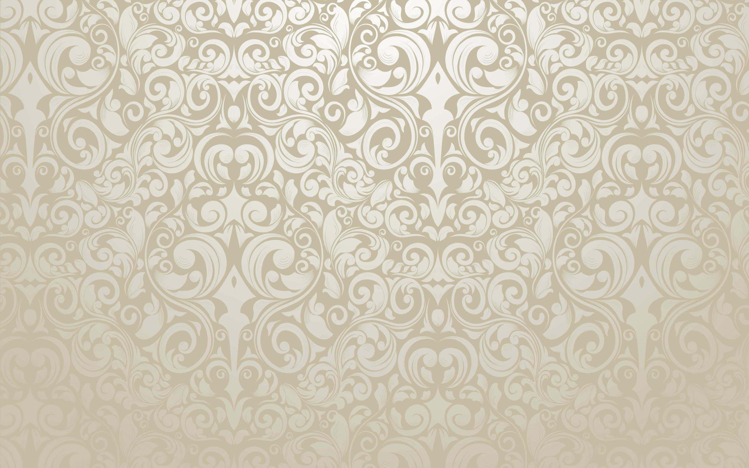 Pattern Wallpaper Windows Download 3425 Wallpaper Cool 2560x1600