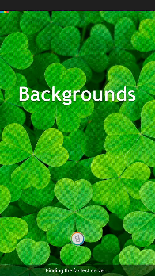 Backgrounds HD Wallpapers   Android Apps on Google Play 506x900