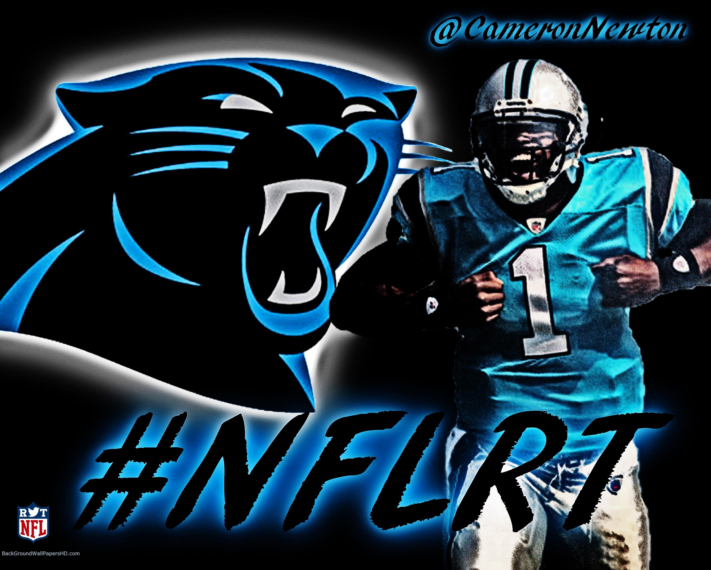 Football Carolina Panthers HD Background Wallpaper HD Wallpapers HD 3000x2400