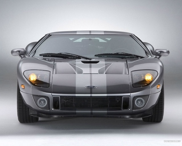 Sports Cars News Fast Cars Wallpaper 640x512