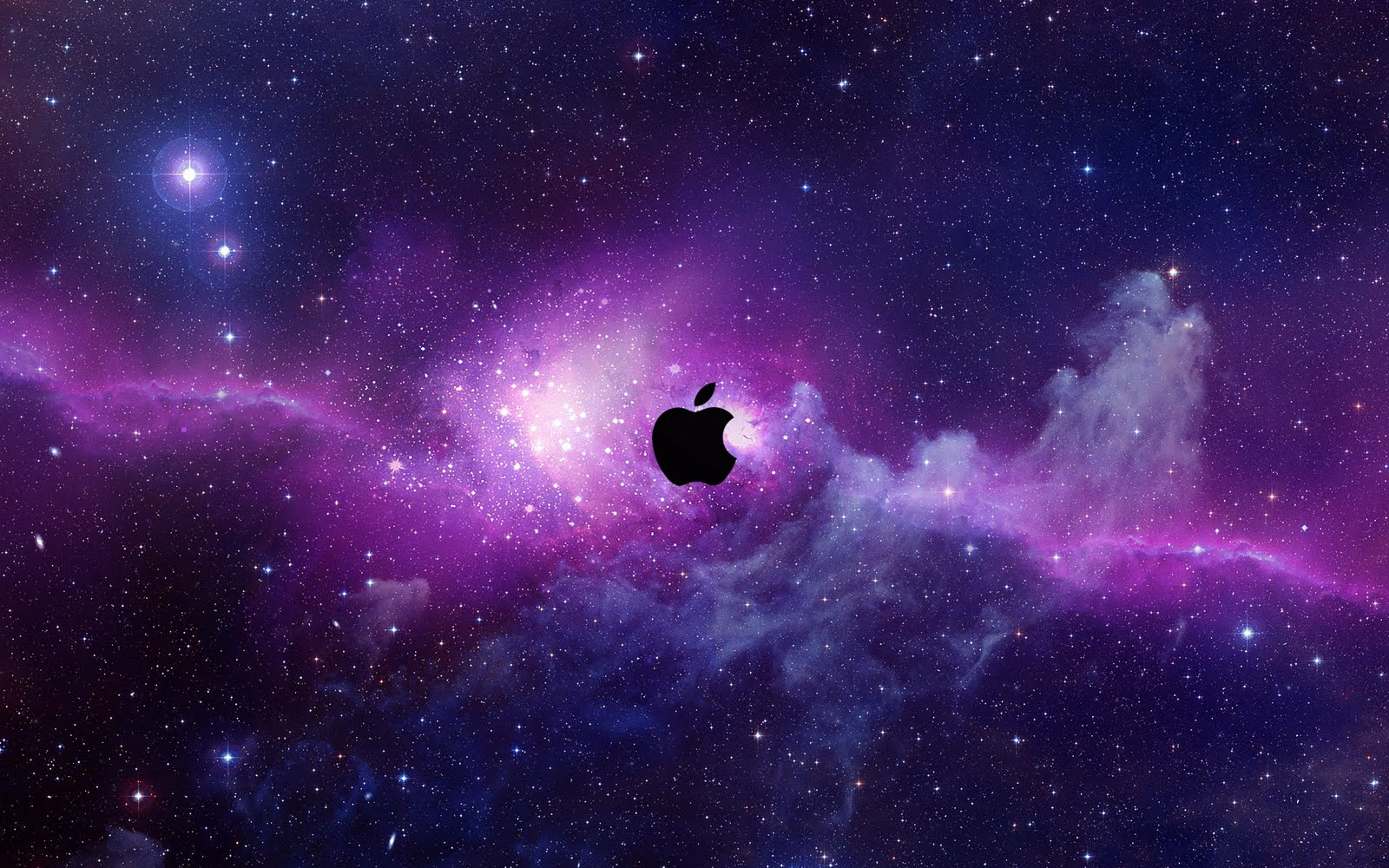 12 High Definition Mac OS X Lion wallpapers for Desktop background 1600x1000