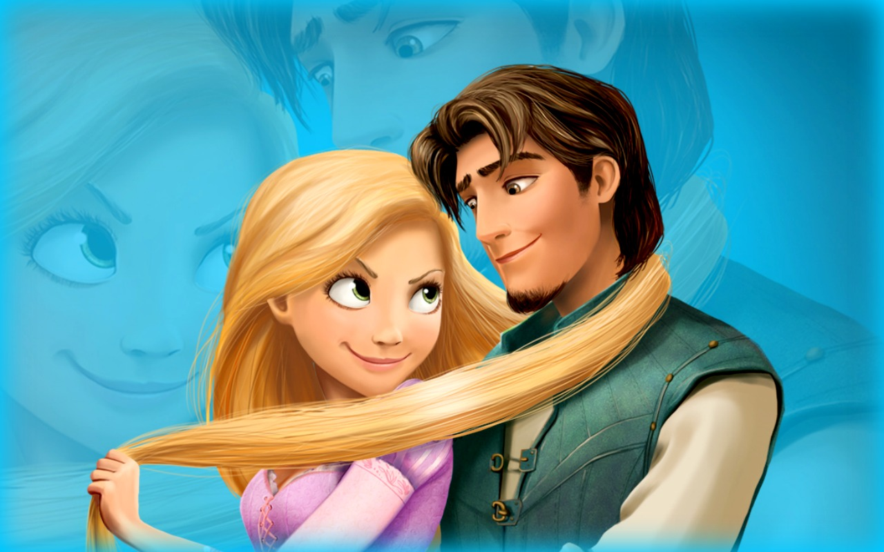 Tangled Wallpaper   Tangled Wallpaper 28834864 1280x800
