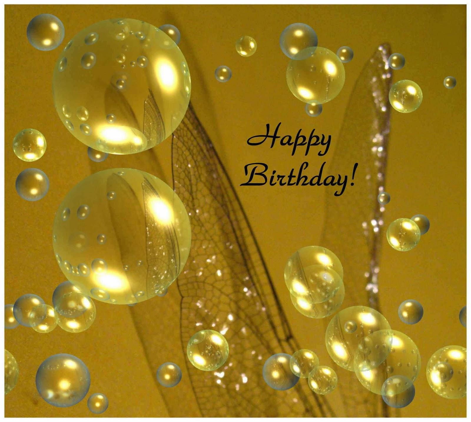 Free Download Happy Birthday Wallpaper Download Unique