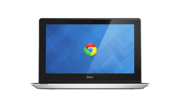 [41+] Live Wallpapers for Chromebook on WallpaperSafari