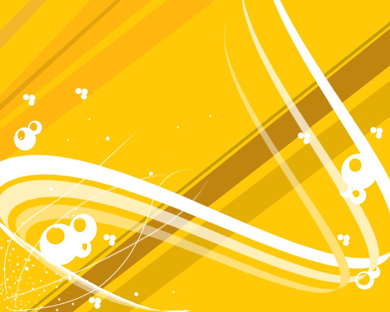 Nexus Desktop Wallpaper Abstract Designs 5795 Hd Wallpapers 1280x1024