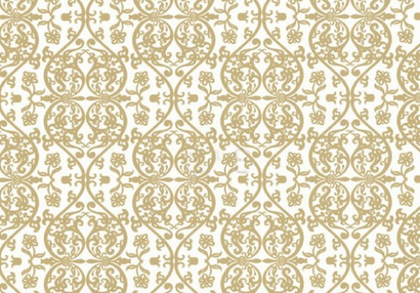 Black White Gold Background White Gold Background Png 1366x952